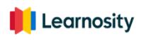 Learnosity