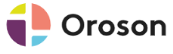 Oroson