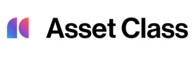 Asset Class Investment